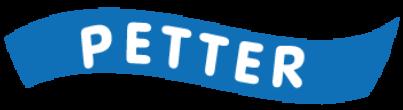 Petter Shop